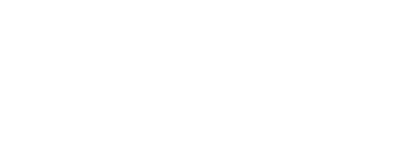 Logo Christian Ambrosio
